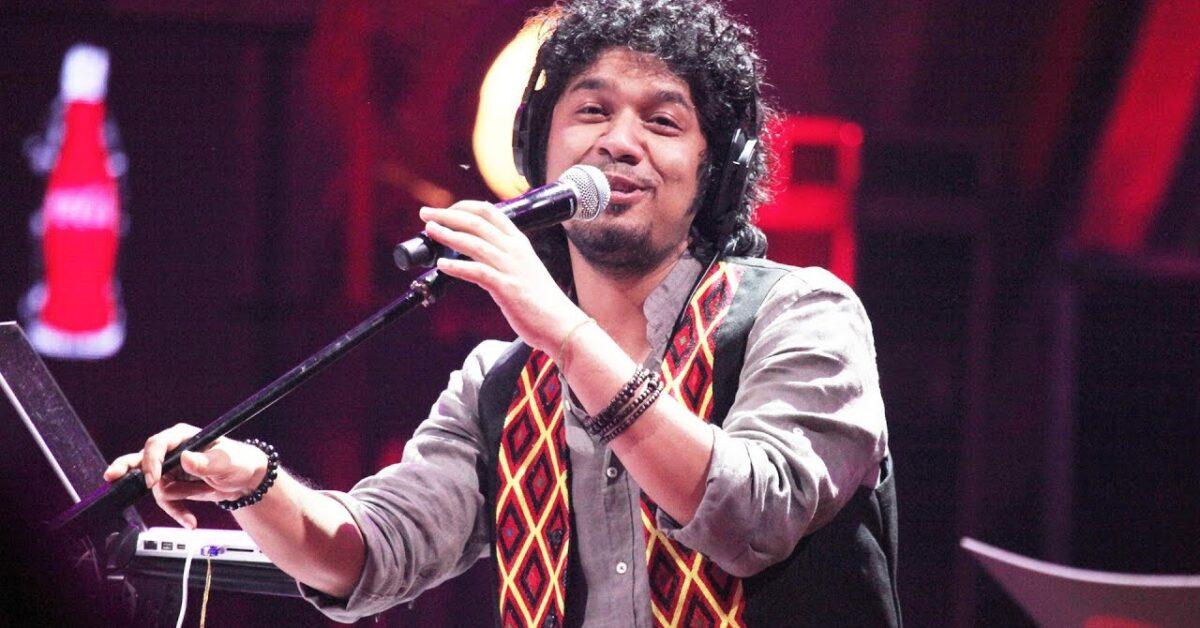 Mon Mur Uri Gusi Jai Lyrics in Assamese and english