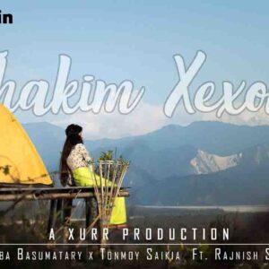 Thakim Xexole Lyrics In English